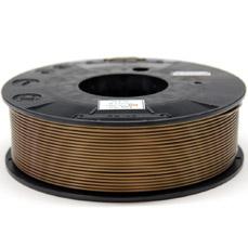 PLA-EP INGEO 3D850 ORO 1,75 mm. 1000 Gr.