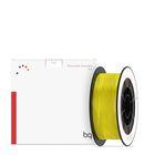 PLA bq 1,75mm Sunshine Yellow 1Kg